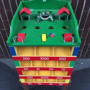 giochi come una volta in legno per bambini firenze
