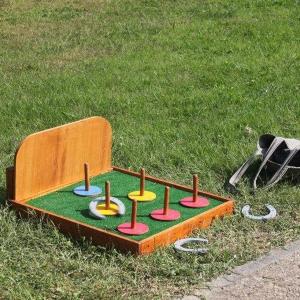 giochi in legno come una volta per bambini