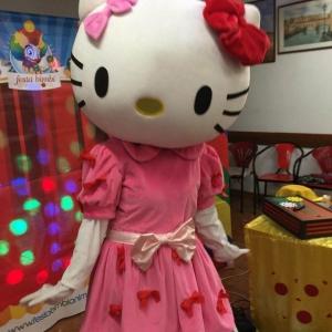 noleggio-mascotte-hello-kitty-arezzo-firenze-siena