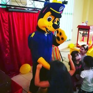 noleggio-mascotte-paw-patrol-per-bambini-arezzo-siena-firenze