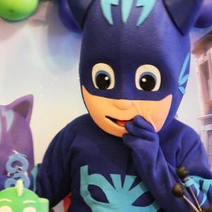 noleggio-mascotte-super-pigiamini-arezzo-siena-firenze